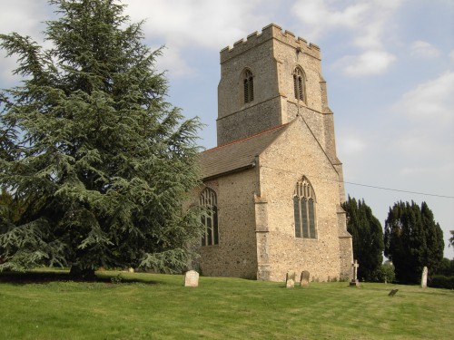 Clopton church image 041.jpg