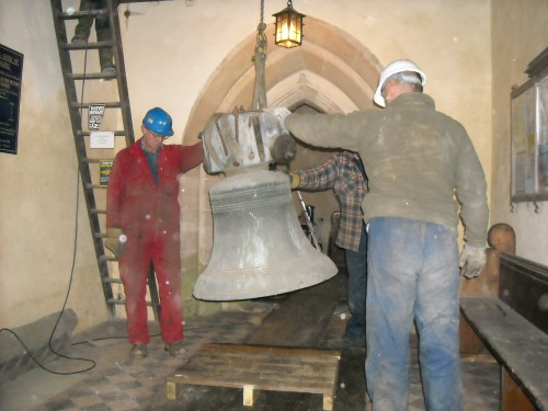 To be sorted 201Beryls bells 039.jpg