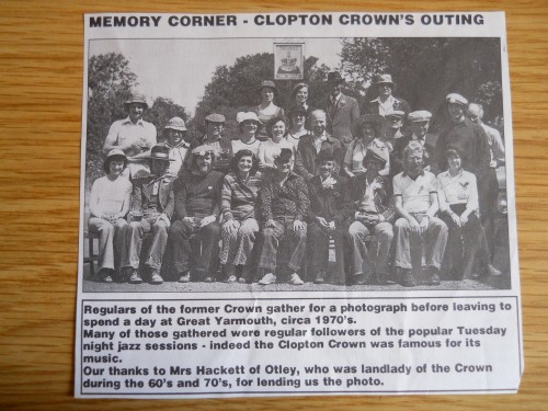 crown outing 001.jpg